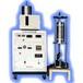日本optkigyo玻璃軟化點/應變點自動測量儀SSPM-31