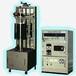 日本optkigyo高溫電導率測量儀ECH-1000