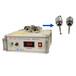 日本MTI薄膜制造超聲波噴涂機MSK-SP-01A