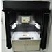 日本papalab顏色/圖案檢查裝置PPLB-210