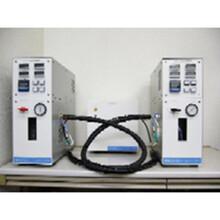 日本ACE用于燃料电池测试的供气装置FCG-100图片
