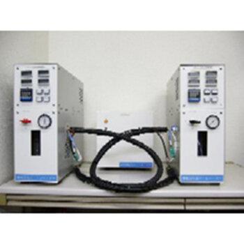 日本ACE用于燃料電池測試的供氣裝置FCG-100