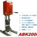 日本ohashi度材料拉伸測試儀ABK2000