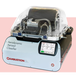 日本sokken氣動氣溶膠分級機(AAC)