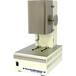 日本GM動態粘彈性測量儀NDS-1000