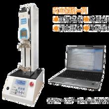 日本digitech測力計自動測試臺ASM-1000圖片