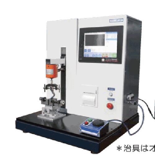 日本digitech高性能精密载荷测试仪FT-501