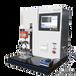 日本digitech高性能精密載荷測試儀FT-501