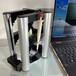 日本excimer手持式自動接觸角儀SImage