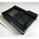 日本excimer移動式自動接觸角儀SmartContactMobile5