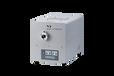 日本林時計h-repic光纖光導光源LA-HLF100