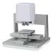 日本filmetrics3D表面形狀測量系統Profilm3D
