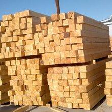 防腐木方价格防腐木方价格查询图片