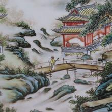 洛陽中國名人字畫價格圖片