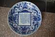 上海定窑瓷器现金交易