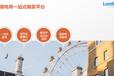 洛菲纳跨境电商教程创业选择亚马逊市场分析工具