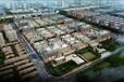 京白世贸城项目-太火爆京白世贸城