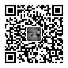 錢幣瓷器免費鑒定免費送拍