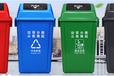 家用垃圾桶采購批發市場優質家用垃圾桶價格品牌/廠商