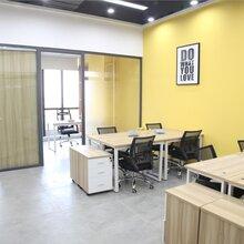 布吉龙岗办公室出租,可做服装设计电商等行业!