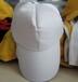 昆明帽子廠家批發棒球帽,遮陽帽,廣告帽