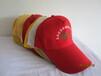 云南帽子批發,昆明廣告帽印字,五華區棒球帽出售
