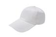 紅河州帽子批發,個舊市棒球帽訂做,廣告帽印logo