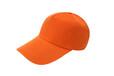 德宏帽子廠,瑞麗棒球帽批發,廣告帽印logo