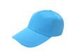 昆明廣告帽子批發,嵩明棒球帽批發,帽子訂購