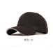 昆明帽子出售,晉寧棒球帽現貨,廣告帽印字
