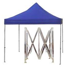 昆明帐篷印刷加工,广告帐篷丝网印刷,展览帐篷批发