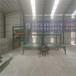 四川預制構件生產線邊溝蓋板生產線流水線生產