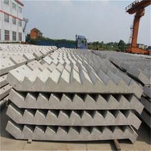 重慶預制場自動化機械六棱塊成型設備價格優惠圖片