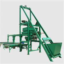 天津預制構件生產線混凝土預制構件設備價格優惠圖片