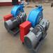 工業擠壓泵混凝土澆筑輸送耐腐蝕