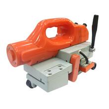 土工膜热熔机热压焊接装置欢迎来电咨询图片