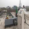 钢筋笼箍机道路桥梁工程维护方便
