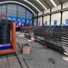 钢筋桩基成型机梁场施工经济实用