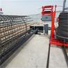 钢筋笼绕筋机桩基内钢筋笼制造经济实用