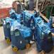 單缸注漿泵地基加固性能穩定