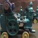 水泥灌漿機注漿高揚程重量輕易操作