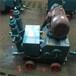 5.5千瓦注浆机地基加固重量轻易操作