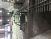 云南六棱块成型机隧道设备
