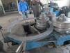 西藏帶鋼卷圓機使用方法
