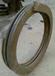 福建圆管煨弯机加工能力