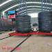 廣東數控13米鋼筋籠繞筋雙筋纏繞