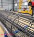 陜西全自動鋼筋繞線機生產廠家