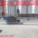 河南數控鋼筋籠繞筋機生產廠家