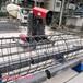 福建小型滾籠焊單筋纏繞