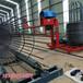 廣西全自動鋼筋繞線機間距可調